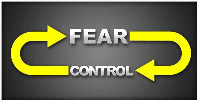 fear-control-web1