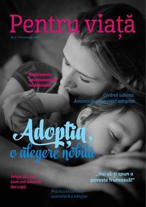 "Asociatia <i>""Studenti pentru viata""</i> si revista ei anti-avort – INTERZISE LA TARGUL DE EDUCATIE al Universitatii Bucuresti, in urma unor instigari si manipulari. TOTALITARISMUL ANTICRESTIN IA PROPORTII TOT MAI INGRIJORATOARE IN ROMANIA: <i>""Este evidenta asemanarea cu epurarile…""</i>"
