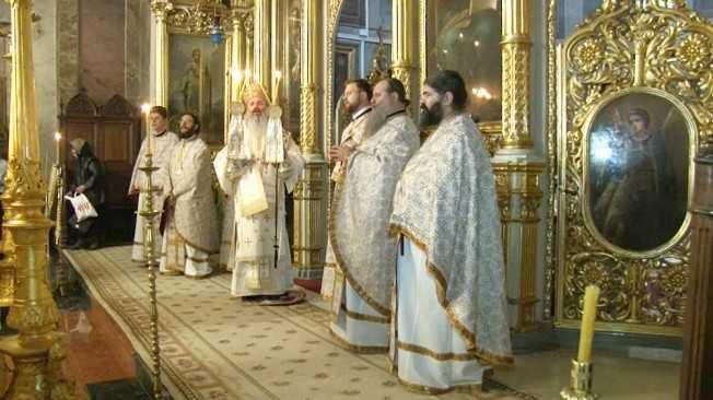 ips-teofan-hram-sf-gheorghe