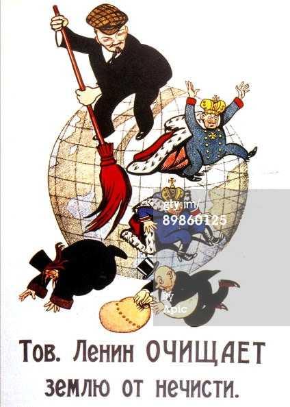 """Tot mai """"pe fata"""": <b>CINE CONDUCE, DE FAPT, ROMANIA</b> si ne alege guvernatorii <i>""""compradores""""</i>? SEFA DNA – PREMIATA SI GLORIFICATA DE AMBASADA SUA, iar <b>emisarul american NULAND dezvaluie motivul real al """"LUPTEI IMPOTRIVA CORUPTIEI"""" – controlul geopolitic al Europei de Est</b>"""