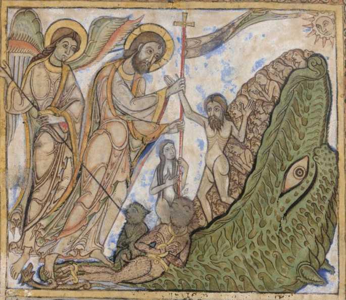 """CUM SA INTRAM SI NOI IN INVIEREA LUI HRISTOS?/ Chemarea poetului crestin Daniel Turcea: <i>""""NU VREI SA NE INTALNIM CU HRISTOS?""""</i>/ Povestea convertirii la ortodoxie a calugarului neamt de la Man. Radu-Voda"""