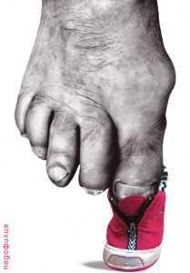 """Eugenista MARGARET SANGER, celebra fondatoare a miscarii pro-avort: <b><i>""""NU AR TREBUI SA MAI FIE COPII""""</i></b> (video)/ Cum definim casatoria: RELATIE CONJUGALA vs. RELATIE REDEFINITA PERMANENT?/ Belgia acorda RECUNOASTEREA FILIATIEI pentru CUPLURILE LESBIENE/ CEDO si statutul embrionului uman/ Olanda INTERZICE o asociatie de promovare a PEDOFILIEI"""