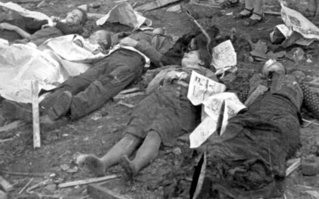 victime-bombardament-44