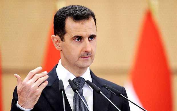 Bashar-al-Assad-su_1925765b