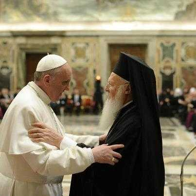Pope_Francis_and_Ecumenical_Patriarch_Bartholomew_In