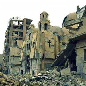 crestinismul-persecutat-in-siria-9