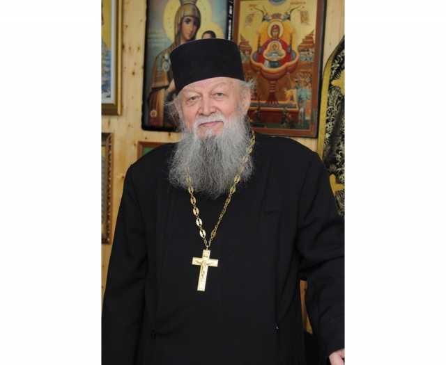 """PARINTELE GHERONTIE PUIU, duhovnicul manastirii Caraiman, a trecut la Domnul. <b>Pruncul salvat precum Moise, ocrotit si calauzit aievea de Maica Domnului</b>. RUGACIUNEA PENTRU VRAJMASI <i>(VIDEO, in memoriam: """"ECCE HOMO"""")</i>/ PS VARSANUFIE PRAHOVEANUL – ales Arhiepiscop al Ramnicului"""