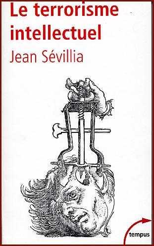 jean-sevillia-terrorisme-intellectuel-l-1