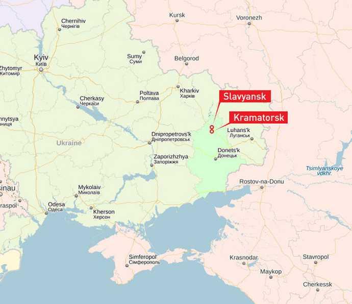 update: Ucraina in RAZBOI CIVIL si HAOS: <b>ZECI DE MORTI LA ODESSA in urma confruntarilor dintre pro-rusi si &#8220;ultrasi&#8221; ucraineni</b> (VIDEO)/ <i>&#8220;PENTRU ROMANIA S-A TERMINAT PAUZA. <b>Suntem in pericol, pe linia frontului</b>&#8220;</i>/ Oficial NATO, declaratie grava: RUSIA &#8211; MAI DEGRABA ADVERSAR/ Vocea Rusiei ne sfideaza: <i>&#8220;ROMANIA NU REZISTA MAI MULT DE 30 MINUTE&#8221;</i>
