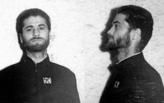 "14-15 mai 1948 – PRIMA NOAPTE A IADULUI TERORII ROSII – POMENIREA MUCENICILOR INCHISORILOR COMUNISTE – <i>""morti sfinti in temniti si prigoane""</i>"