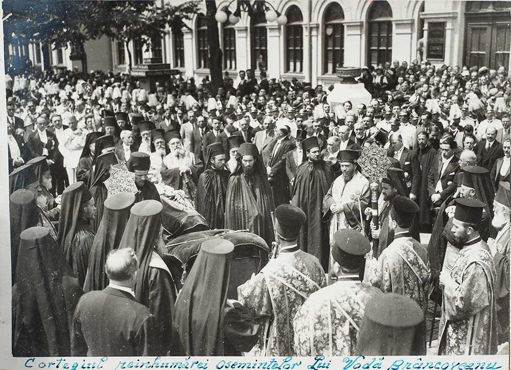 procesiunii-piata-universitatii--21-mai-1934