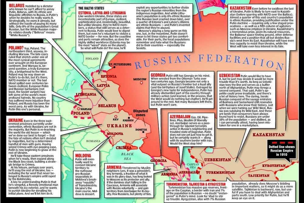 """MOMENTE CRUCIALE: care va fi deznodamantul ofensivei KIEVULUI in Est?/ <b>ALERTA la granitele Basarabiei: <i>""""MOLDOVA E IN PERICOL IMINENT. Problema nu e DACA gruparile pro-ruse vor actiona la noi, ci CAND o vor face""""</i></b>/ Pregateste RUSIA """"ceva"""" de 9 MAI? Rogozin va """"vizita"""" TIRASPOLUL"""