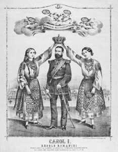 un-rege-pentru-romani-carol-i-18448793