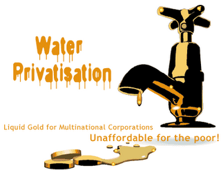 water-privatisation1
