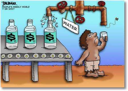 water_privatization