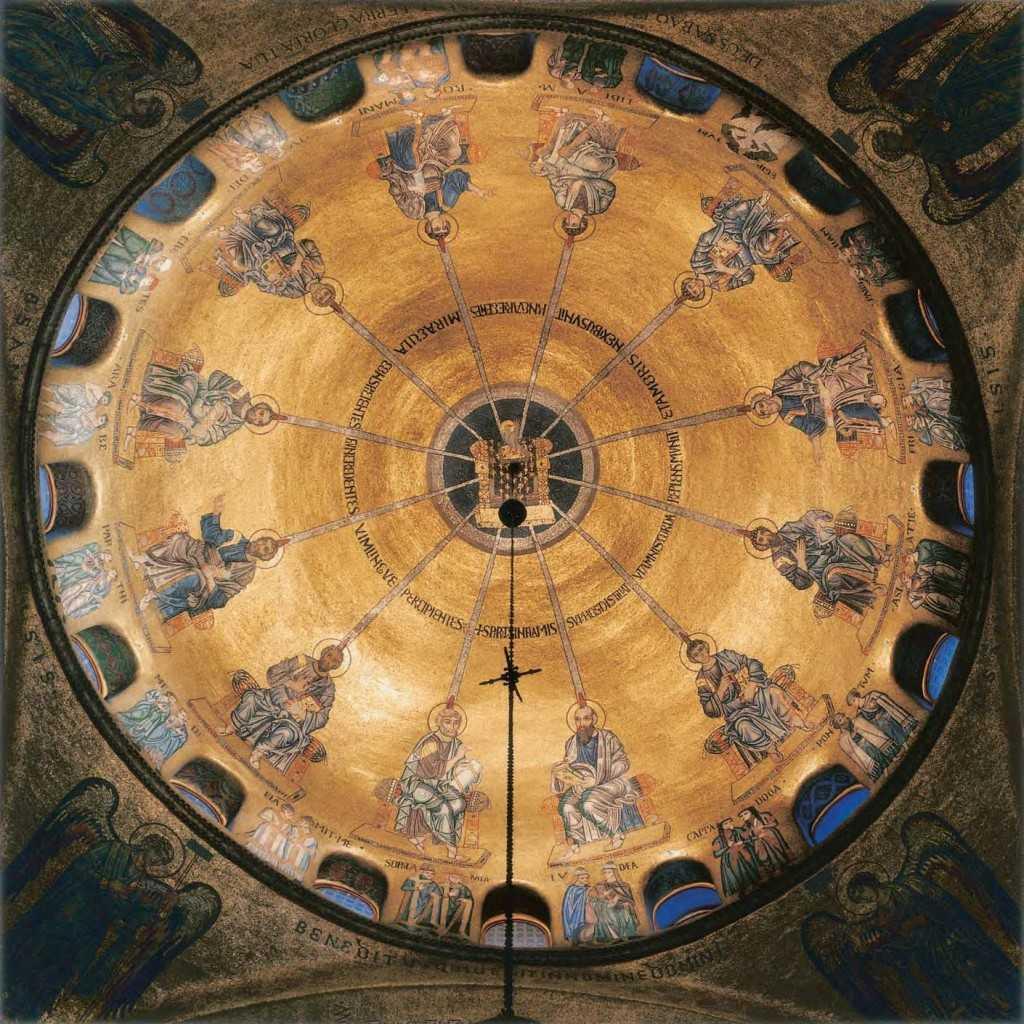 pentecost-dome-st-marks_nationsunderfeet