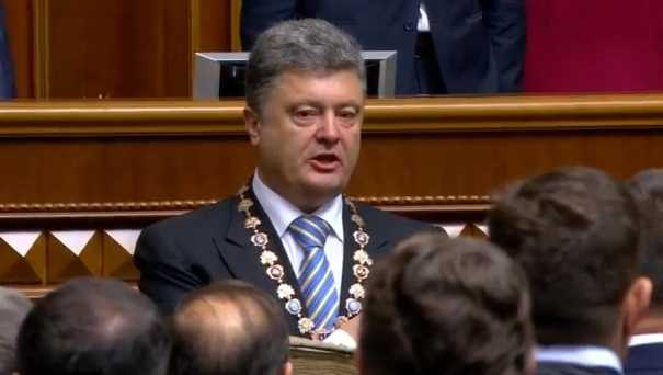 <b>UCRAINA TAIATA CU VRAJBA (video)</b> – reportaj <i>In Premiera</i> despre razboiul fratricid de langa Romania/ Porosenko vrea sa puna capat CONFRUNTARILOR din EST in aceasta saptamana/ MOLDOVA – amenintata din nou de RUSIA si TRANSNISTRIA pentru Acordul cu UE/ <b>Senatori americani in Romania: LOBBY PENTRU GAZELE DE SIST CU PUTIN PE POST DE SPERIETOARE</b>