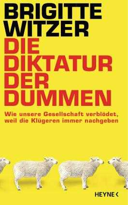 Die-Diktatur-der-Dummen-9783453200548_xxl