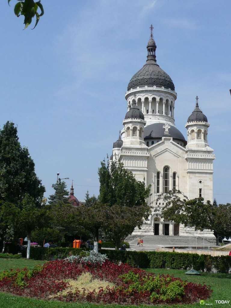 catedrala cluj 2