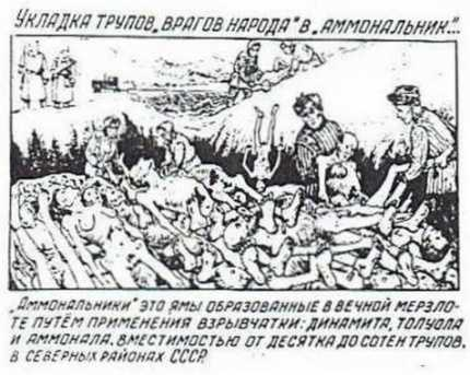 gulag-20