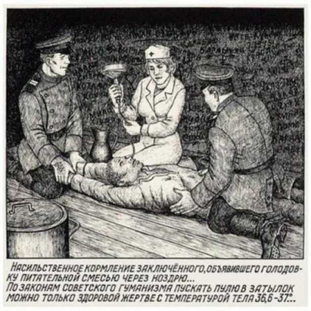gulag-4