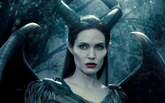 maleficient-jolie