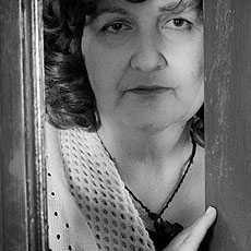 Doamna MIOARA GRIGORE are inca nevoie de AJUTORUL NOSTRU, pentru a da o sansa celor 5 copii minunati si tatalui lor sa mai aiba alaturi o mama si o sotie