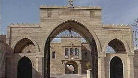 monastery_iraq