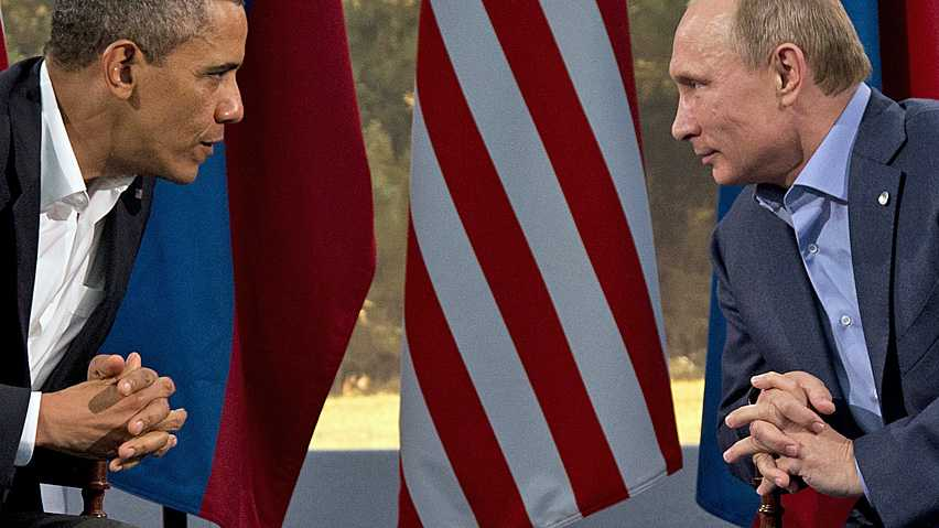 Propaganda antiromaneasca la o televiziune rusa: ROMÂNIA SI MOLDOVA VOR ATACA TRUPELE RUSESTI DIN TRANSNISTRIA (video)/ <B>Rusia acuza sistemele de rachete din România si Polonia</B>/ NATO: <i>Rusia isi mobilizeaza TRUPE la granita cu Ucraina</i>