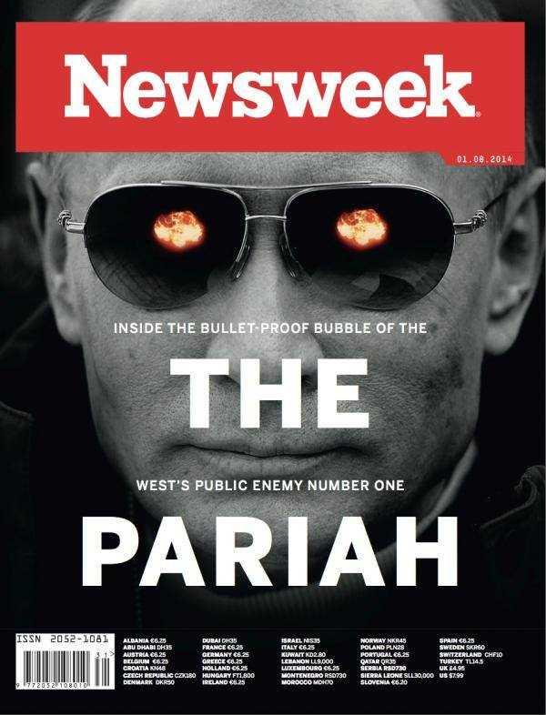 putin-newsweek