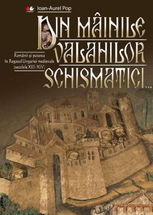 valahilor-schismatici