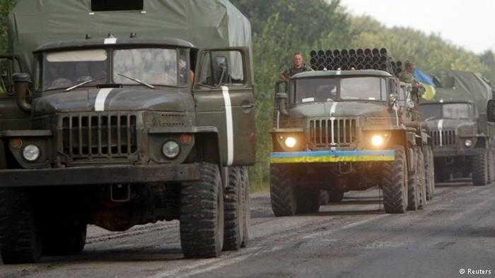 "CONVOIUL RUSESC SPRE UCRAINA: invazie militara sau ajutor umanitar?/ TRANSNISTRIA – urmatorul front? ""Ingrijorari"" si pregatiri din ambele tabere pentru un razboi pe Nistru <i>(foto, video)</i>"
