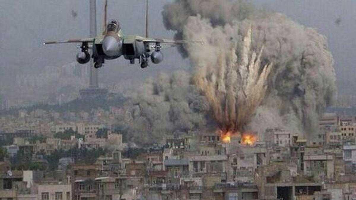 Israelul a bombardat din nou un refugiu ONU. <b>CRIMELE DE RAZBOI DIN FÂȘIA GAZA SI GENOCIDUL PERMIS</b>/ Jihadistii din Irak provoaca o noua TRAGEDIE UMANITARA/ LUPTE VIOLENTE IN ESTUL UCRAINEI. Rusia face exercitii aviatice ample la frontiera/ Secretarul general al NATO despre MH17: <i>CRIMA DE RAZBOI A SEPARATISTILOR SUSTINUTI DE RUSI</i>