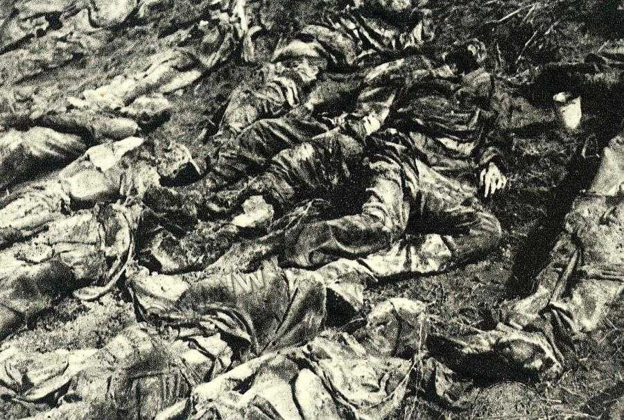"""<b>FEȚELE RĂZBOIULUI</b>. Povesti de viata ale veteranilor din AL DOILEA RAZBOI MONDIAL [<i>Emisiunea Secvential – VIDEO</i>]/ """"ULTIMA NOAPTE DE LIBERTATE"""" – <b>memoriile lui Radu Marculescu, ofiter al Armatei Romane, despre CUMPLITA CAPTIVITATE SOVIETICA</b>"""