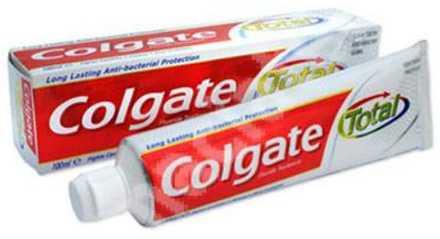 colgate-total