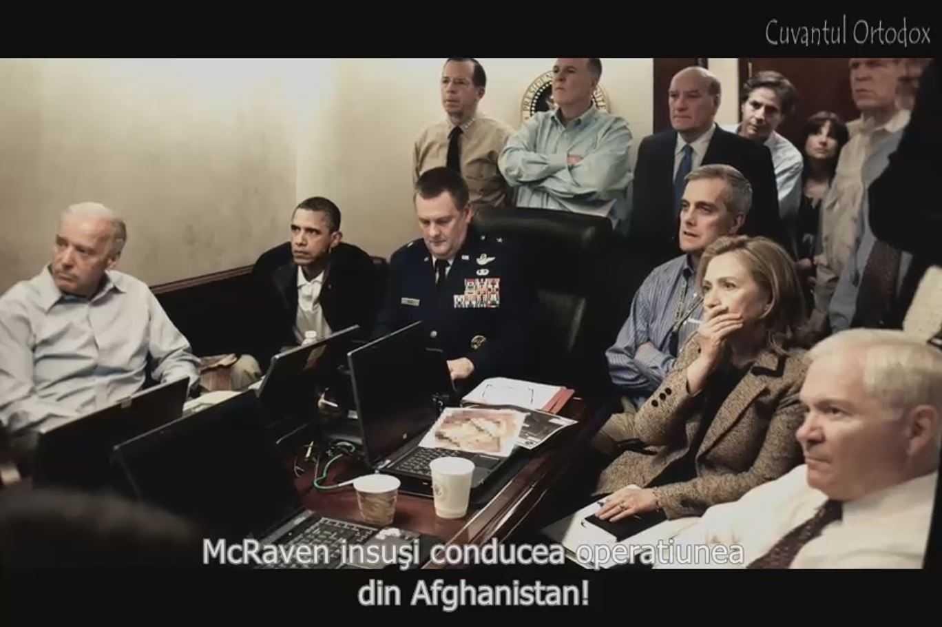 """<b>RAZBOAIELE MURDARE: LUMEA ESTE UN CAMP DE LUPTA – film documentar</b>. Cum se transforma SUA intr-o dictatura fascista prin excesele """"razboiului impotriva terorii"""""""