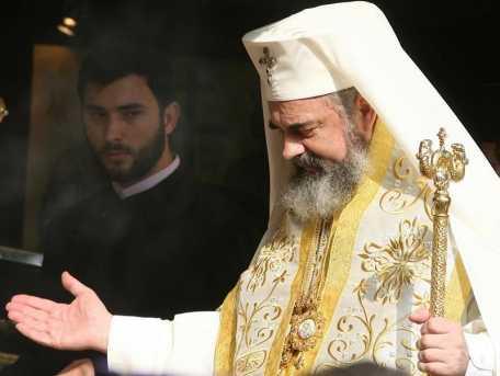 patriarhul+daniel_332639
