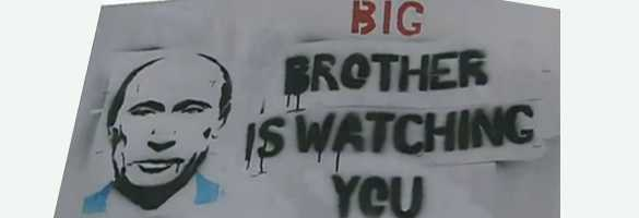 Putin-Russia-Internet-Big-Brother-Censorship