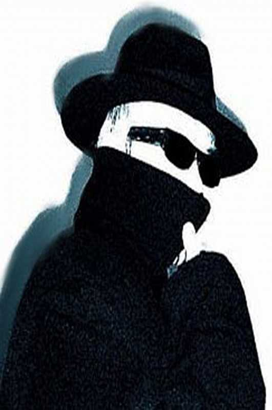 """Scandalul """"OFITERILOR ACOPERITI"""". Auto-deconspirarea lui ROBERT TURCESCU si o dezbatere ratata. O TARA SUFOCATA DE SERVICII SI TERIBIL DE… DESCOPERITA"""