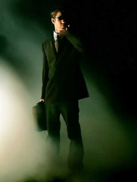 agent-secret_or