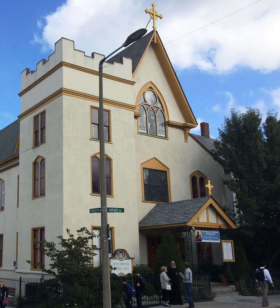 biserica-holy-resurrection-din-boston-5