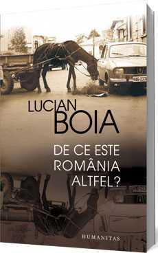 boia3