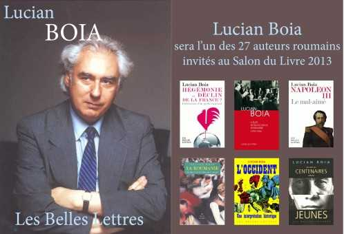 boia6