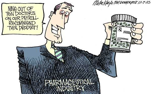 Se sparge gheata? VOCI CRITICE FATA DE VACCINAREA OBLIGATORIE IN RANDUL UNOR DEPUTATI/ Vaccinul antigripal, pentru care se face propaganda desantata si la noi – IN MOD DOVEDIT INEFICIENT/ GINDROVEII VACCINARII: principalii vectori medicali ai OBLIGATIVITATII, finantati generos de BIG PHARMA/ Vaccinul, viața și CRIMINALITATEA pharma