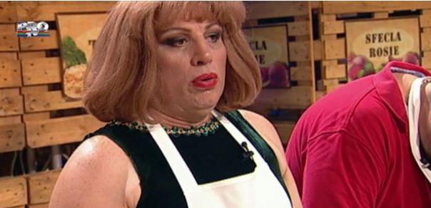 """CRIMAGANDIT LA PRO TV. Cum a fost """"EXECUTAT"""" un concurent de la """"MASTERCHEF"""" pentru ca nu a intrat in JOCUL PROPAGANDEI HOMOSEXUALE"""