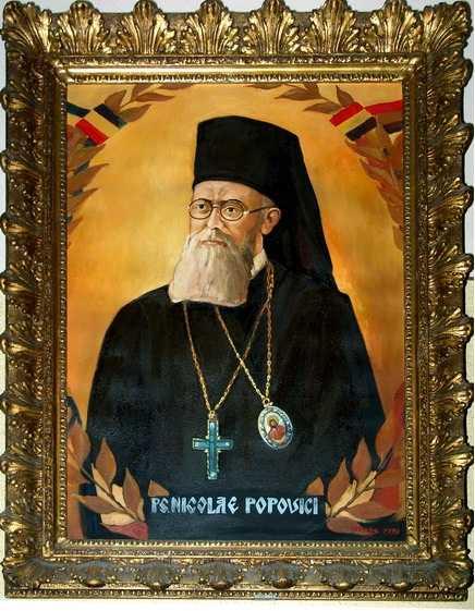 Nicolae_Popovici