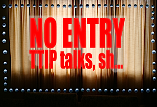 TTIP-curtains0001200305021
