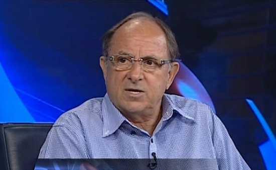 """Ilie Serbanescu: se trece <b>de la SPOLIEREA STATULUI la JUGULAREA OAMENILOR</b> prin """"privatizarea"""" SANATATII, PENSIILOR si UTILITATILOR/ Organismele Antifrauda ocolesc MULTINATIONALELE/ <b>Tribunale pentru PRADUIREA STATELOR?</b>"""