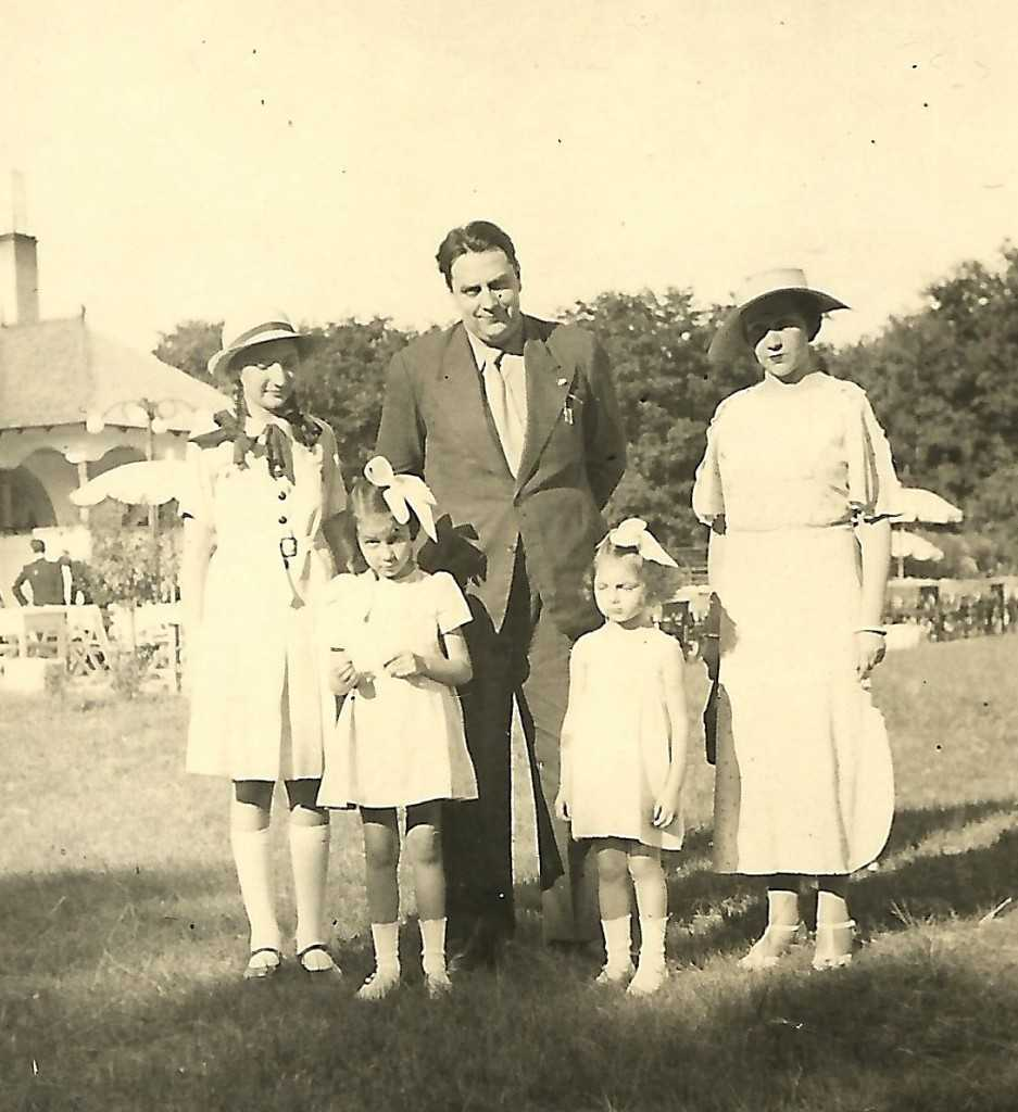 langa-bucuresti-1937