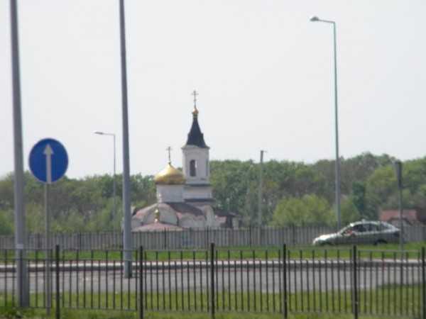 monastery_donetsk-600x450